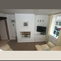 EasyRoommate UK Shared house in Macclesfield - Macclesfield, Macclesfield - £ 495 per Month - Image 1