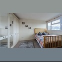 EasyRoommate UK Fab Room to rent in Grove Hill-SPOTLESS HOUSE !!! - Hemel Hempstead, Hemel Hempstead - £ 390 per Month - Image 1