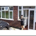 EasyRoommate UK harrow wembley  big double  ROOM,bedrooms plus - Brent, North London, London - £ 477 per Month - Image 1