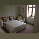 EasyRoommate UK Executive Riverside Home - Monkston, Milton Keynes - £ 495 per Month - Image 1