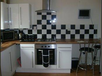 EasyRoommate UK - Double room to rent in 2 bedroom, Redditch - Beoley, Redditch - £450