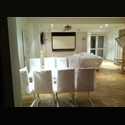 EasyRoommate UK  The Double Room - Brent, North London, London - £ 700 per Month - Image 1