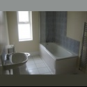 EasyRoommate UK Large Victorian Villa House Share - Birkdale, Southport - £ 477 per Month - Image 1