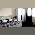 EasyRoommate UK SHORT TERM Double Room 10 MINS FROM CENTRAL LONDON - Clapham, West London, London - £ 997 per Month - Image 1