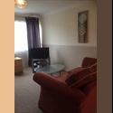 EasyRoommate UK VERY LARGE DOUBLE ROOM - King's Lynn, Kings Lynn - £ 400 per Month - Image 1