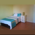 EasyRoommate UK ROOMS AVAILABLE near man uni £330 per month - Rusholme, Manchester - £ 330 per Month - Image 1