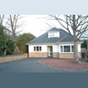 EasyRoommate UK Room offered in Winton for Professional Female - Winton, Bournemouth - £ 430 per Month - Image 1