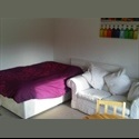 EasyRoommate UK Room in Victorian House nr to Staffs Uni/Hanley - Stoke-on-Trent, Stoke-on-Trent - £ 342 per Month - Image 1