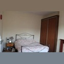 EasyRoommate UK One large room in Victorian house in Tooting Bec - Tooting, South London, London - £ 563 per Month - Image 1