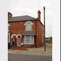 EasyRoommate UK Single and double rooms available in spacious home - Grimsby, Grimsby - £ 303 per Month - Image 1