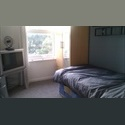 EasyRoommate UK Single (and double) room to rent in friendly house - Cheriton, Folkestone - £ 395 per Month - Image 1