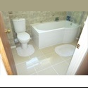EasyRoommate UK Large double room in spacious detached house - Stopsley, Luton - £ 450 per Month - Image 1