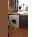EasyRoommate UK Lovely Double Room Available In Tottenham - Tottenham, North London, London - £ 500 per Month - Image 1
