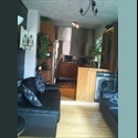 EasyRoommate UK Double room to let in North End - Fratton, Portsmouth - £ 347 per Month - Image 1