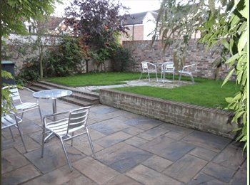 EasyRoommate UK - Bedford- Duluxe DOUBLE room for professional - Bedford, Bedford - £450