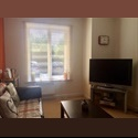 EasyRoommate UK Georgian Quarter Townhouse. - Liverpool Centre, Liverpool - £ 550 per Month - Image 1