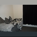 EasyRoommate UK Lovely Large Single Room With Desk In Quiet House - Westwood Heath, Coventry - £ 395 per Month - Image 1