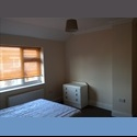 EasyRoommate UK brand new house  close to centre - King's Lynn, Kings Lynn - £ 281 per Month - Image 1