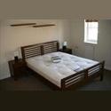 EasyRoommate UK brand new interior house 2 mins walk from centre. - King's Lynn, Kings Lynn - £ 347 per Month - Image 1