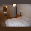 EasyRoommate UK APARTMENT WITH 2 BEDS IN MAIDSTONE FOR RENT - Maidstone, Maidstone - £ 750 per Month - Image 1