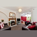 EasyRoommate UK Beautiful Double Room - 8 min to Sutton Coldfield - Great Barr, Birmingham - £ 375 per Month - Image 1