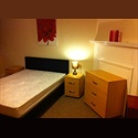 EasyRoommate UK Stunning Furnished En Suite Very Close to UHNS - Stoke-on-Trent, Stoke-on-Trent - £ 495 per Month - Image 1