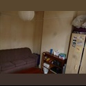 EasyRoommate UK SPECIAL OFFER FOR XMAS! £80 per week - Stratford, East London, London - £ 347 per Month - Image 1