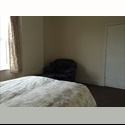 EasyRoommate UK Large Double Room to Let in Wolstanton - Newcastle-under-Lyme, Newcastle under Lyme - £ 335 per Month - Image 1