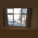 EasyRoommate UK Small single room in quiet house - Speen, Newbury - £ 260 per Month - Image 1