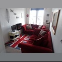 EasyRoommate UK Lovely fully furnished double room - Bitterne, Southampton - £ 420 per Month - Image 1