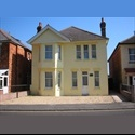 EasyRoommate UK  Houseshares and Studios for Professional People - Winton, Bournemouth - £ 450 per Month - Image 1