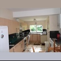 EasyRoommate UK LARGE WELL FITTED HOUSE IN HUNTERS BAR - Ecclesall, Sheffield - £ 280 per Month - Image 1