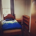 EasyRoommate UK 5 Bedroom Flat To Rent, Flat Share, Leicester, LE1 - Leicester Centre, Leicester - £ 386 per Month - Image 1