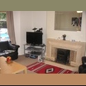 EasyRoommate UK Female housemate for prof. house share in Jesmond - Jesmond, Newcastle upon Tyne - £ 312 per Month - Image 1