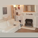 EasyRoommate UK Modern apartment - Fully & Tastefully Furnished - Westminster, Central London, London - £ 1300 per Month - Image 1