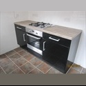 EasyRoommate UK Whole terrace house available for rent - Stoke-on-Trent, Stoke-on-Trent - £ 450 per Month - Image 1