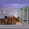 EasyRoommate UK SOUTH WEST BIRMINGHAM large room - Northfield, Birmingham - £ 350 per Month - Image 1
