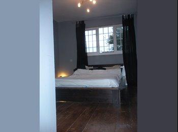 EasyRoommate UK - Exceptional Double Room in Bradley stoke - Bradley Stoke, Bristol - £450