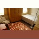 EasyRoommate UK ensuit rooms in cosey house quiet street - Potternewton, Leeds - £ 380 per Month - Image 1