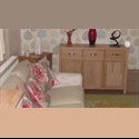 EasyRoommate UK Self contained private annex to rent - Bitterne, Southampton - £ 563 per Month - Image 1