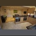EasyRoommate UK  En-Suite Room in Luxury House - All Incl - Quinton, Birmingham - £ 455 per Month - Image 1