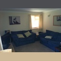 EasyRoommate UK Large Double Bedroom to rent in Flat Share - Charminster, Bournemouth - £ 500 per Month - Image 1