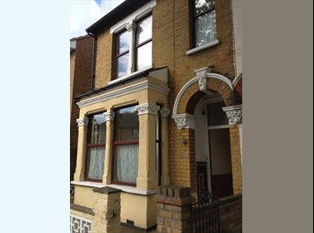 EasyRoommate UK - 2 furnished double room very close centre - Southend-on-Sea, Southend-on-Sea - £350