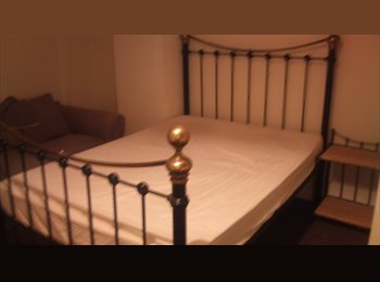 EasyRoommate UK - NORWICH, room in newly refurbished house - Norwich, Norwich and South Norfolk - £400