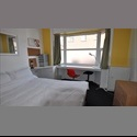 EasyRoommate UK Close to UNI/QMC Referbished house ModCons - Nottingham, Nottingham - £ 299 per Month - Image 1
