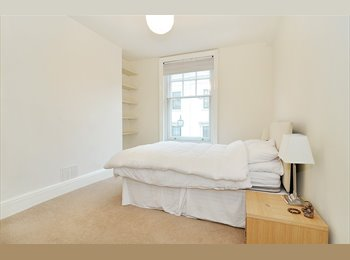EasyRoommate UK - Great room in the west end_ covent garden - Covent Garden and The Strand, London - £1040