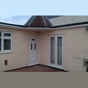 EasyRoommate UK Rooms to let,  ONE ROOM AVAILABLE . - Whitchurch, Bristol - £ 280 per Month - Image 1