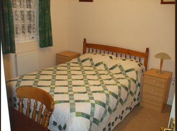 EasyRoommate UK - Room in shared house - Cadover Bridge, Plymouth - £303