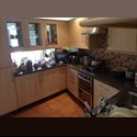 EasyRoommate UK 1 doubles m 1 single for rent - Clayhill, Greater London North, London - £ 390 per Month - Image 1