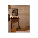 EasyRoommate UK DOUBLE ROOM AVAILABLE IN CHIPPING NORTON - Oxford, Oxford - £ 425 per Month - Image 1